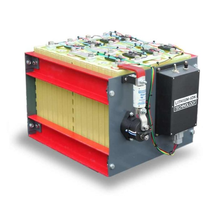 solar battery solar battery reviews
