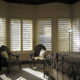 best custom shutters in utah