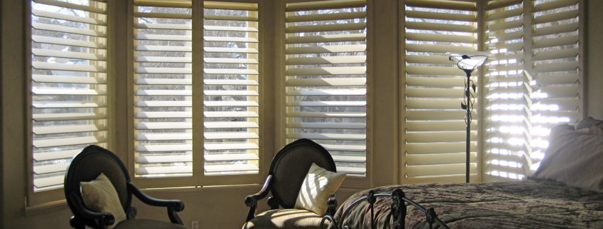 best custom shutters in utah
