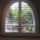 specialty shutters