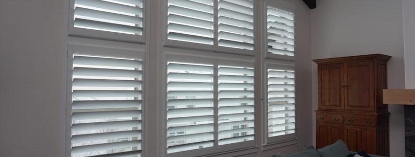 buy plantation shutters online