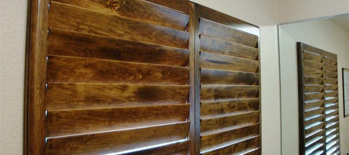 buy planation shutters online