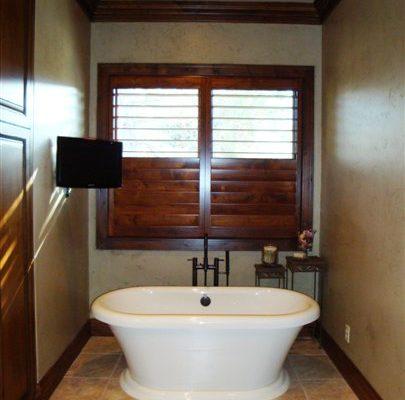 buy custom shutters online