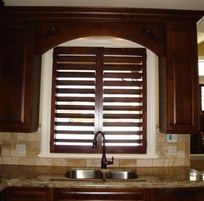 best place to buy plantation shutters