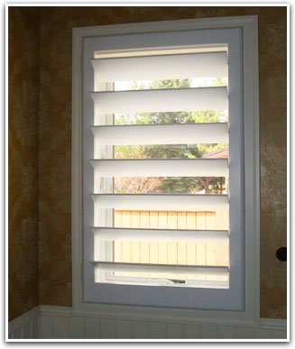 blinds vs. shutters